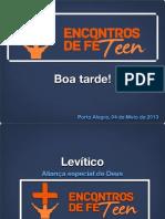 Livro de Levítico.pdf