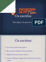 Salmos.pdf