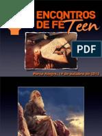Profetas.pdf