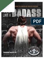 Built Like a Badass.pdf