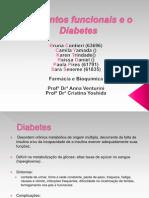 CA_Alimentos Funcionais e a Diabetes Paula, Bruna