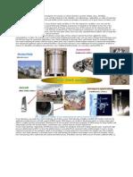 Application Industrielle