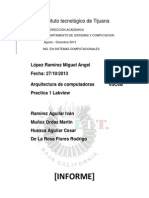 Documento Practica1 Labview2009
