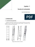 144110186-Cap-07-Escaleras