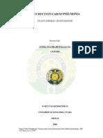 132317264.pdf