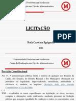 Aula+Licitacao