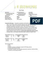 Macro 4 Handout.pdf