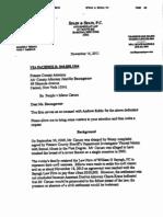 SpainToBumgarner.pdf