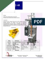 ND-DXDJ-40 Miere de albine (1).pdf