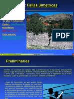 Fallas Simetricas y Asimetricas-2013 (1)