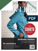 revista el cuarto almacen.pdf