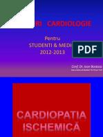 AP STABILA.pdf
