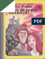 Osul-de-Peste-Fermecat-Charles-Dickens-1984.pdf
