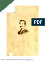 Eminescu Pagini 1 100