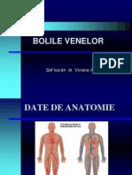 BOLILE VENELOR 2013.pdf