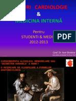 Cardiomiopatia alcoolică.pdf