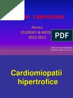 Cardiomiopatii hipertrofice.pdf