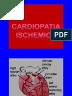 CARDIOPATIA ISCHEMICA-Introducere.pdf
