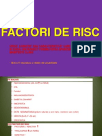 Factori de risc sd metabolic.pdf