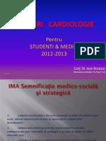 INFARCT MIOCARDIC ACUT DIAGNOSTIC.pdf