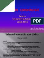 Infarctul miocardic acut STRATEGII DE TRATAMENT.pdf