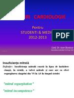 INSUFICIENTA MITRALA.pdf