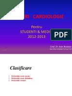 Pericardite.pdf