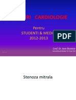 STENOZA MITRALA.pdf