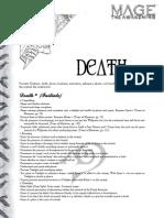 Mage the Awakening - Arcana Guide.pdf