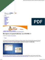recuperar panel inferior gnome 3.pdf