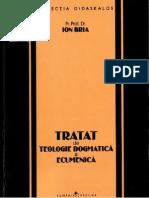 Ion Bria - Tratat de Teologie Dogmatica si Ecumenica.pdf