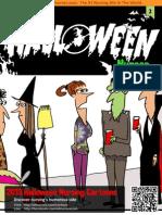 2013-Happy-Halloween-Nurses-Vol-2.pdf