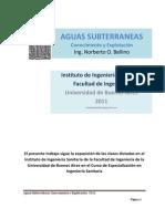 aguasubterraneas_2011