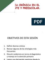 Tema 2 Diarreas Cronicas Print