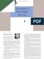 -Mark-Twain-The-Adventures-of-Tom-Sawyer.pdf