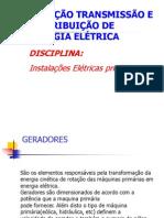 Geração_distrib