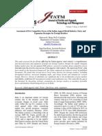 1917-9345-2-PB.pdf