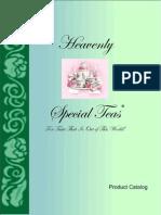 2013 HST Catalog.pdf