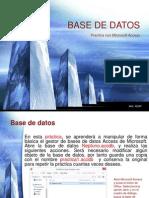 Clase 03_base de Datos