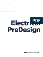 VWT_5983_Electrical_PreDesign_Brochure_FNL_(2).pdf