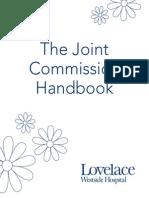 LWS_JCAHO handbook_4x5_6-24-11 (2)_1.pdf