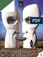 revista a 91.pdf