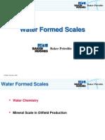 oilfield_water_chemistry.ppt