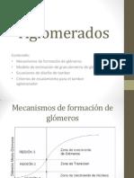 Aglomerados.pptx