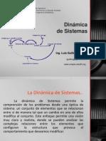 Dinamica de Sistemas[1]