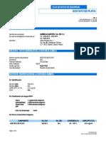 acetato de plata.pdf