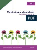 Mentoring and coaching.pdf