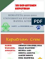 Proker Departemen keputrian himateta 2011.pptx