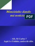 Dandomanoticia[1]... (1)