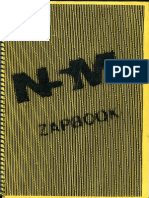 N5Mzapbook